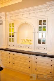 Custom Kitchen Cabinets Design Services In Miami DNG - Custom kitchen cabinets miami
