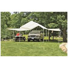 Motorized Patio Covers Outdoor Shelterlogic Canopy For Special Event Tents Or Patio
