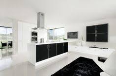 cuisines aviva com cuisine en l bois beige pour tous les intérieurs http