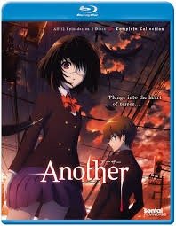 blu ray movies black friday amazon amazon com another complete collection blu ray greg ayres