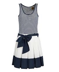 Nautical Dress Theme - 28 best sailor nautical theme images on pinterest nautical theme