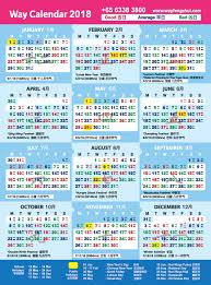 Kalender 2018 Hari Raya Puasa Culture Archives Feng Shui Master Singapore Geomancy