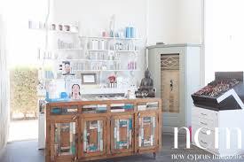 house beautiful dergisi biggest online magazine in north cyprus new cyprus magazine