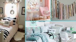 diy shabby chic style dorm room decor ideas home decor