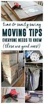 House Hacks Best 25 Moving Tips Ideas On Pinterest Moving Packing Tips