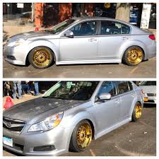 subaru legacy black rims inphamiz auto performance 2 home facebook
