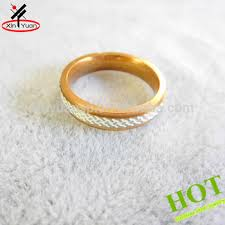 wedding ring prices wedding ring price kubiyige info