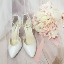 wedding shoes qvb bridal shoes