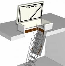 best 25 roof hatch ideas on pinterest loft hatch and ladder