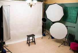 home photo studio building the home studio part 1 space and essential shooting gear