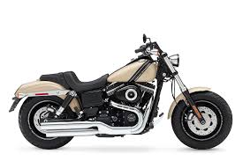harley davidson dyna and softail models recalled for faulty brake