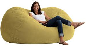 bean bags a quirky furniture to place anywhere in your home
