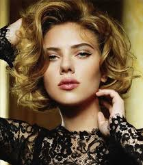 images of bouncy bob haircut 21 stylish and glamorous curly bob hairstyle for women hottest