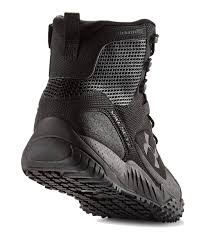 womens tactical boots australia armour 1250592 s ua valsetz rts tactical boot