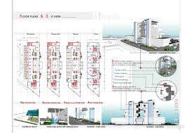 isbt commercial complex at mohali thesis 2011 by gaurav