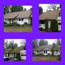 R S Roofing by Gaf Master Elite Roofer Tristate Roofing Inc