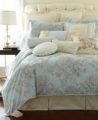 Macy Bedding Comforter Sets Best 25 Waterford Bedding Ideas On Pinterest