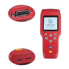nissan leaf xe qc obdstar x 100 pro programmer c d type get free pic and eeprom 2