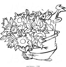 articles with human body coloring pages for preschoolers tag