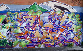 Cheap Spray Paint For Graffiti - graffiti background ideas interesting paint night idea more with