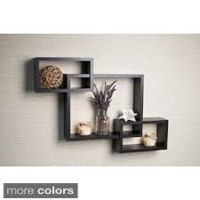 home wall design online wall shelves design online shopping for wall shelves collections