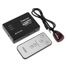 great hdmi splitter best buy 28 about remodel cover letter for job