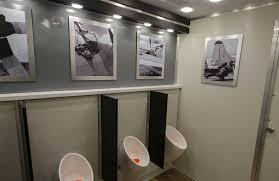 mobile restroom suites u0026 showers pride group llc