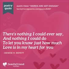 married quotes marriage poems poems about marriage