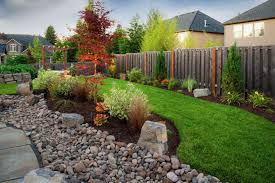garden design garden design with landscape architecture on