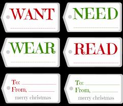 christmas christmas stocking stuffer ideas stuffers wish list