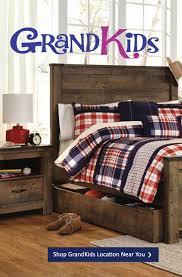 home grand furniture