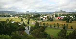 country towns suburb profiles boonah real estate