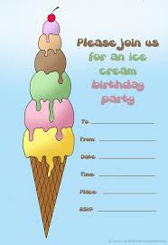 A Birthday Invitation Card Birthday Invitations Iidaemilia Com