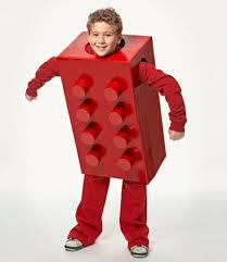 costume for 15 diy costumes for kids crafty cleverness
