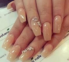 27 stunning beautiful acrylic nails u2013 slybury com