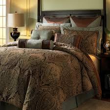 hton hill canovia springs duvet style comforter set