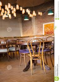 best design table for coffee shop u2013 radioritas com