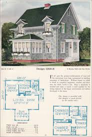 colonial revival house plans side entry two story colonial revival vintage residential