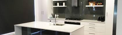 kitchen designers south australia wardrobe manufacturers