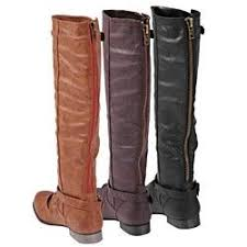 womens boots zipper back 24 best boots baby images on shoes shoe boots and