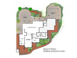 celebration terrace floor plans