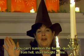 barefoot contessa store open thread barefoot contessa for the win crooks and liars