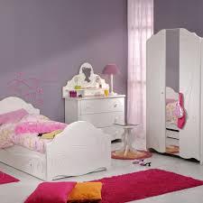 Schlafzimmerschrank Kika Schöner Kleiderschrank Alisa In Weiss Pharao24 De