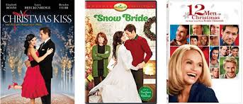 best black friday movie deals daily style finds top 5 christmas movies u0026 black friday deals