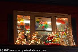reasons to visit st michaels maryland during the christmas