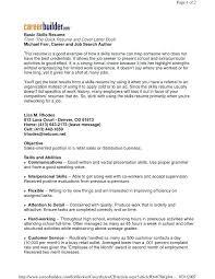top skills for resume hitecauto us