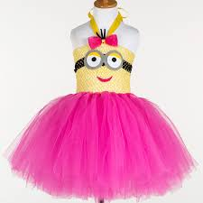 compare prices on minion halloween costume kids online shopping