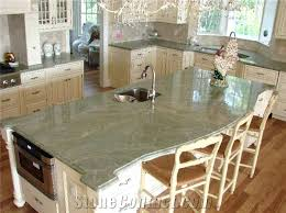 kitchen island with marble top kitchen island marble top kitchen islands ideas