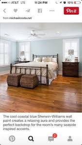 soft bedroom color bedroom design ideas pinterest bedroom
