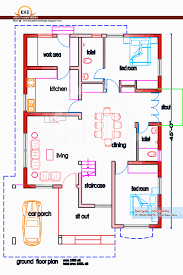 house layout captivating house layout plans 1000 sq ft images best idea home